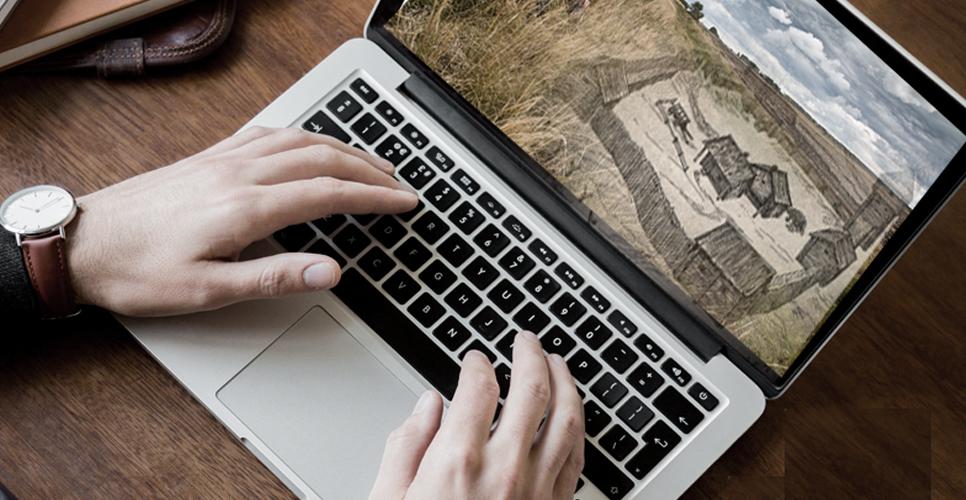 Итоги конкурса видеоблогов в рамках проекта «Засечные черты России»