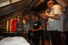 ekskursija-po-ekspozicii-gostev.JPG