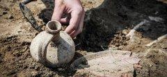 Археологические экспедиции и исследования