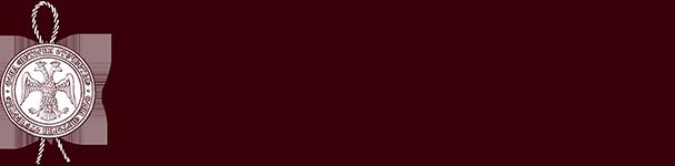 logo_horizontaln150.png